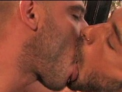 Nico Aragon and Pedro Andreas fuck. Posted by: Hairy Boyz