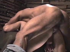 Antton Harri and Jake Deckard  fuck. Posted by: Hairy Boyz