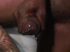 Max Sanchez fucked. Posted by: Blacks On Boys