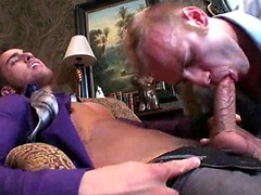 Bryce's Office Overtime. Posted by: Office Cock