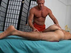 Nikko Fucked Hard. Posted by: Massage Bait